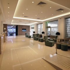 Nestor Hotel Айя-Напа фото 5