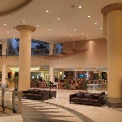 Sueno Hotels Beach Side Турция, Сиде - отзывы, цены и фото номеров - забронировать отель Sueno Hotels Beach Side онлайн фитнесс-зал