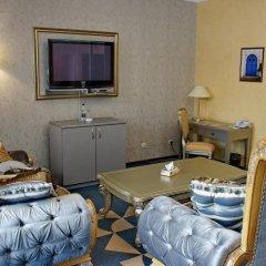 Premier Hotel Shafran удобства в номере