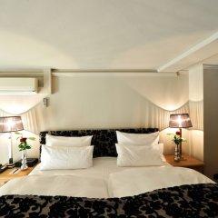 Отель Stage 47 Германия, Дюссельдорф - 1 отзыв об отеле, цены и фото номеров - забронировать отель Stage 47 онлайн фото 4