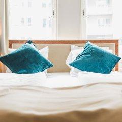 Отель Point Швеция, Стокгольм - 1 отзыв об отеле, цены и фото номеров - забронировать отель Point онлайн фото 7