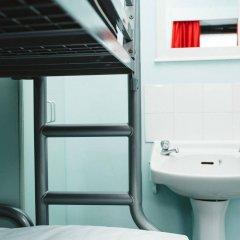 Отель Clink 261 Hostel Великобритания, Лондон - 1 отзыв об отеле, цены и фото номеров - забронировать отель Clink 261 Hostel онлайн в номере фото 2