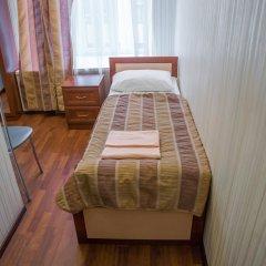 Гостиница РА на Кузнечном 19 спа фото 2