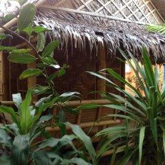 Отель Ruan Mai Naiyang Beach Resort фото 2