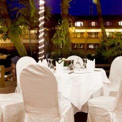 Отель Shangri La Hotel Непал, Катманду - отзывы, цены и фото номеров - забронировать отель Shangri La Hotel онлайн питание