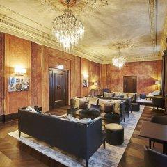 Отель Hyatt House Dusseldorf Andreas Quarter развлечения