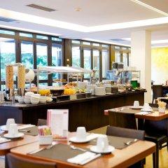 Отель Mercure Bologna Centro Италия, Болонья - - забронировать отель Mercure Bologna Centro, цены и фото номеров фото 19