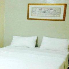 Отель The Nelson Guest House Pattaya комната для гостей фото 6