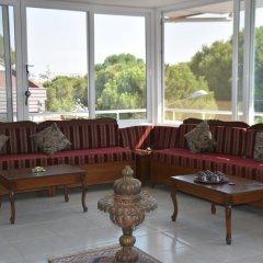 Evin Otel Турция, Алтинкум - отзывы, цены и фото номеров - забронировать отель Evin Otel онлайн фото 3