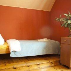 Отель Villa A8 Польша, Вроцлав - отзывы, цены и фото номеров - забронировать отель Villa A8 онлайн удобства в номере фото 2