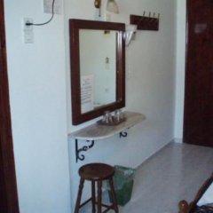 Отель Palladion Греция, Остров Санторини - отзывы, цены и фото номеров - забронировать отель Palladion онлайн фото 3