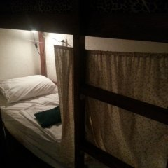 Гостиница Sunnydayz Hostel в Калуге отзывы, цены и фото номеров - забронировать гостиницу Sunnydayz Hostel онлайн Калуга