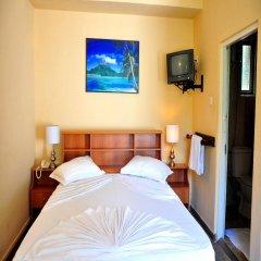 Отель Milano Tourist Rest Анурадхапура комната для гостей фото 5