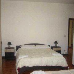 Отель B&b Ideale Италия, Ситта-Сант-Анджело - отзывы, цены и фото номеров - забронировать отель B&b Ideale онлайн комната для гостей фото 3