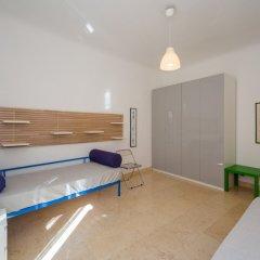 Отель Hintown Castelletto City Генуя детские мероприятия фото 2