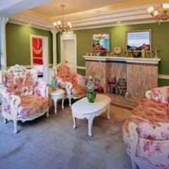 Отель Xiamen Gulangyu Sunshine Dora's House Китай, Сямынь - отзывы, цены и фото номеров - забронировать отель Xiamen Gulangyu Sunshine Dora's House онлайн гостиничный бар