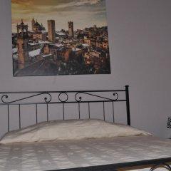 Отель Antico Borgo комната для гостей
