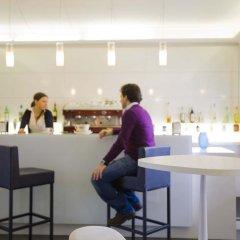 Alba Hotel Torre Maura гостиничный бар
