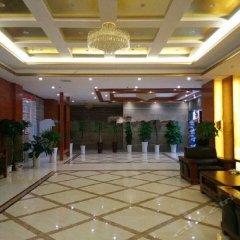 Balidao Hotel интерьер отеля фото 2