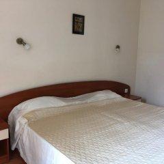 Отель Africana Болгария, Свети Влас - отзывы, цены и фото номеров - забронировать отель Africana онлайн сейф в номере