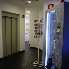 Отель Hostal Q Испания, Барселона - отзывы, цены и фото номеров - забронировать отель Hostal Q онлайн развлечения