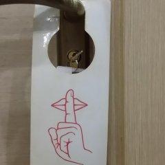 Гостевой Дом Люмьер Санкт-Петербург интерьер отеля