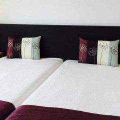 Отель Ponta Grande Sao Rafael Resort Португалия, Албуфейра - отзывы, цены и фото номеров - забронировать отель Ponta Grande Sao Rafael Resort онлайн сауна