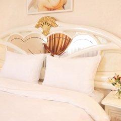 Marins Park Hotel Rostov фото 7
