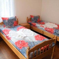 Отель Guest House Rila Боровец детские мероприятия