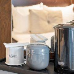 Отель Ibsens Hotel Дания, Копенгаген - отзывы, цены и фото номеров - забронировать отель Ibsens Hotel онлайн в номере фото 2