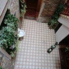 Отель Locanda Cà Le Vele Италия, Венеция - отзывы, цены и фото номеров - забронировать отель Locanda Cà Le Vele онлайн фото 12