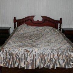 Гостиница Селигер сейф в номере