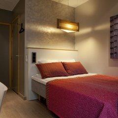 Centro Hotel Turku Турку комната для гостей фото 4
