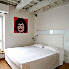 Отель Appartamento Porta Rossa 2.0 комната для гостей фото 3