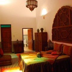 Отель Riad La Perle De La Médina Марокко, Фес - отзывы, цены и фото номеров - забронировать отель Riad La Perle De La Médina онлайн спа