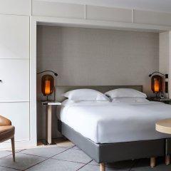 Отель Hôtel Opéra Richepanse Франция, Париж - 2 отзыва об отеле, цены и фото номеров - забронировать отель Hôtel Opéra Richepanse онлайн фото 7