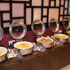 Отель Al Hamra Hotel ОАЭ, Шарджа - отзывы, цены и фото номеров - забронировать отель Al Hamra Hotel онлайн помещение для мероприятий