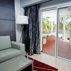 Отель Riu Palace Macao – Adults Only All Inclusive Доминикана, Пунта Кана - отзывы, цены и фото номеров - забронировать отель Riu Palace Macao – Adults Only All Inclusive онлайн комната для гостей