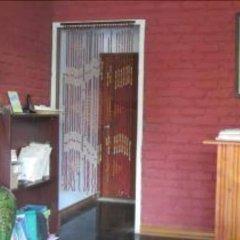 Отель Pyi1 Guest House Мьянма, Хехо - отзывы, цены и фото номеров - забронировать отель Pyi1 Guest House онлайн интерьер отеля фото 3