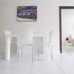 Отель The Place Pratumnak by Pattaya Sunny Rentals Таиланд, Паттайя - отзывы, цены и фото номеров - забронировать отель The Place Pratumnak by Pattaya Sunny Rentals онлайн в номере фото 2