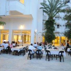 Sonnen Hotel Турция, Мармарис - отзывы, цены и фото номеров - забронировать отель Sonnen Hotel онлайн помещение для мероприятий