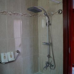 The Club Golden 5 Hotel & Resort ванная