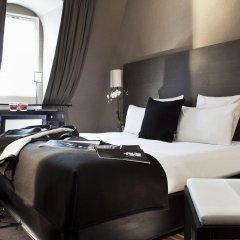 Отель Jardin De Neuilly Нёйи-сюр-Сен комната для гостей фото 5