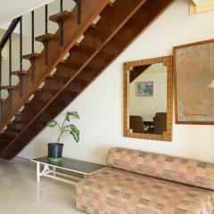 Отель Court Manor at Montego Bay Club комната для гостей