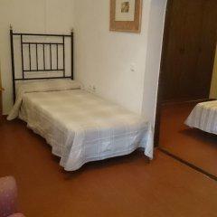 Hotel Marqués de Torresoto детские мероприятия