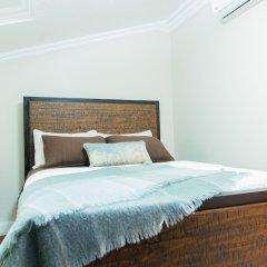 Отель Comlin Bank 13 by Pro Homes Jamaica комната для гостей фото 4