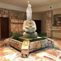 Отель Park Royal Cozumel - Все включено интерьер отеля