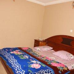 Отель Afara Castle Hotel Нигерия, Калабар - отзывы, цены и фото номеров - забронировать отель Afara Castle Hotel онлайн детские мероприятия