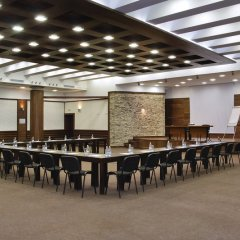 SG Astera Bansko Hotel & Spa фото 3