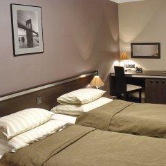 Отель Ikar Польша, Познань - 2 отзыва об отеле, цены и фото номеров - забронировать отель Ikar онлайн фото 10